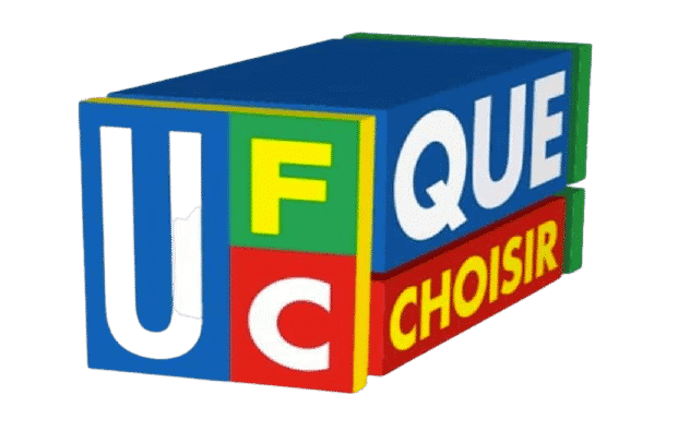 ufc-que-choisir-logo-removebg-preview